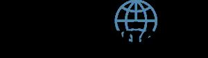 Pogotowie.net.pl logo